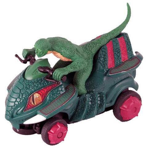 File:Lizard-remote1.jpg