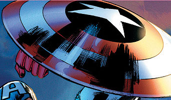 File:Cap Shield - UA Shield.png