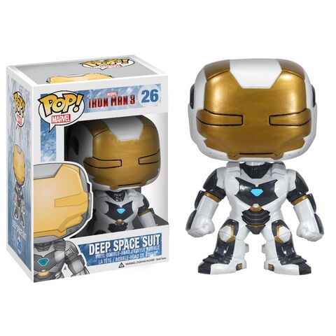 File:Pop Vinyl Iron Man 3 - Deep Space Suit.jpg