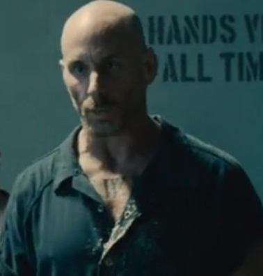 File:White Power Dave.jpg