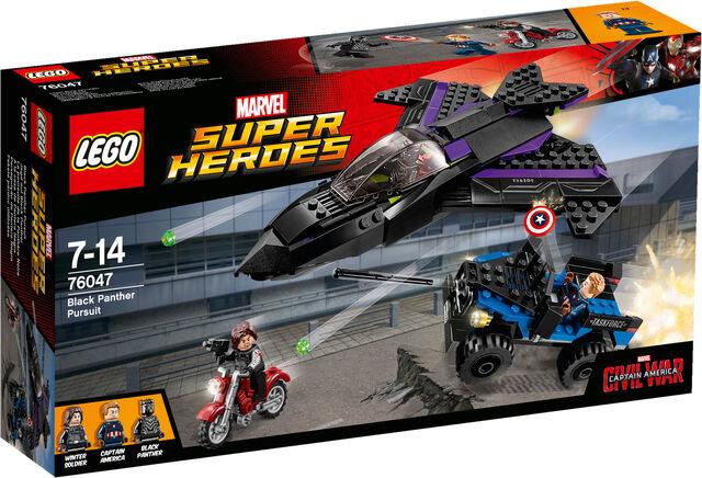 File:76047 Black Panther Pursuit.jpg