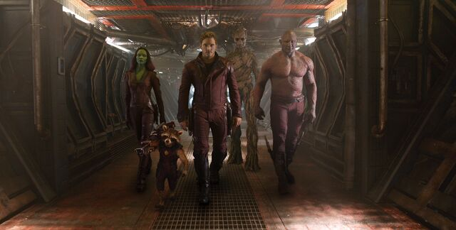File:Guardians of the G.jpg