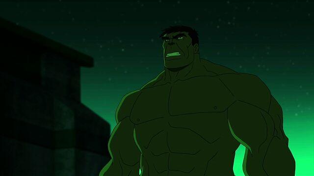 File:Hulk Where Monsters Dwell Still 11.JPG