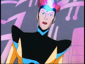 Jean Grey (X-Men)3