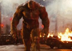 "File:""Hulk"".png"