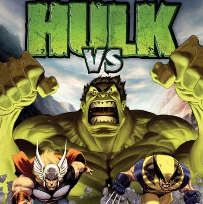 File:Hulk Vs-799.jpg