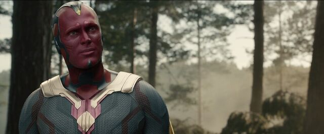 File:Vision Avengers Age of Ultron Still 48.JPG