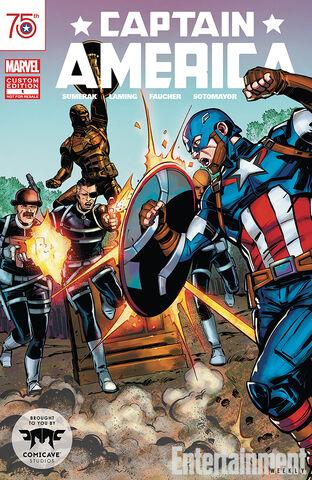 File:Captain-america-comic-cover.jpg