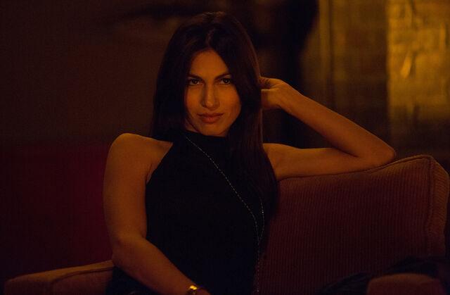 File:Daredevil Season 2 Still 4.jpg