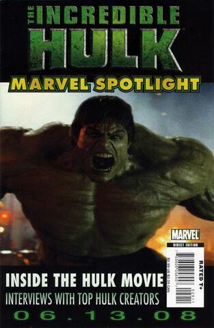 File:MarvelSpotlight-hulk.jpg