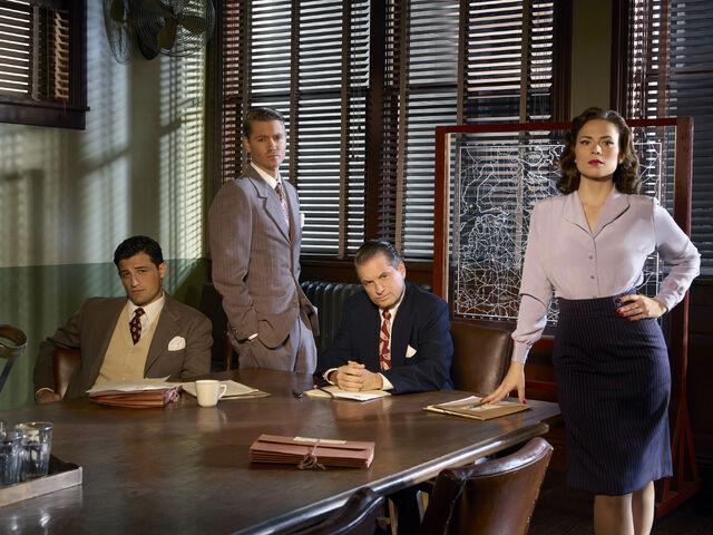 File:Agent Carter 7.jpg