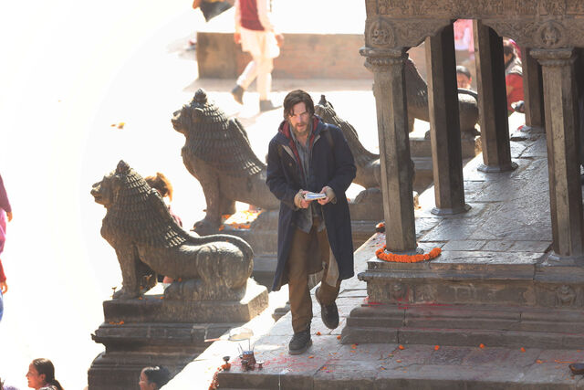 File:Doctor Strange Filming 12.jpg