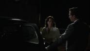Edwin Jarivs Agent Carter 7