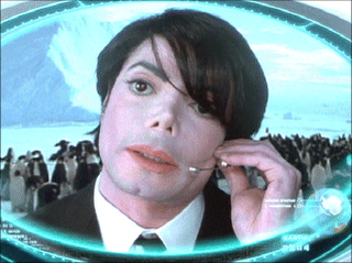 File:Michael jackson en men in black 2.png