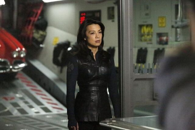 File:Agents of SHIELD Turn, Turn, Turn 06.jpg
