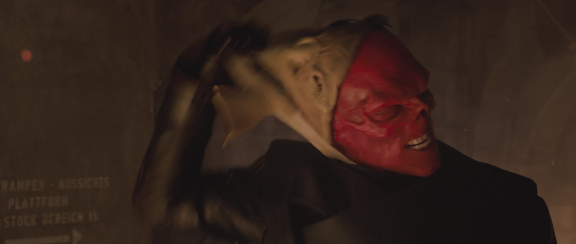File:Captain-america-trailer-red-skull-face.jpg
