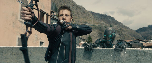 File:Hawkeye aim.jpg