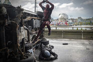 Deadpool Official Still 4
