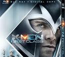 X-Men: First Class/Gallery