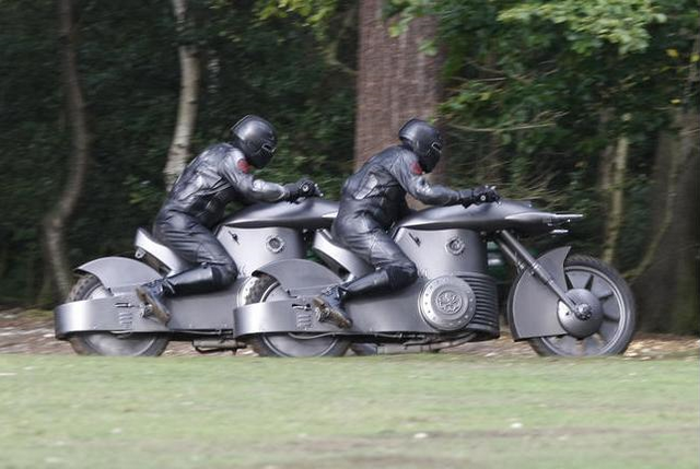 File:Motorcycles.png