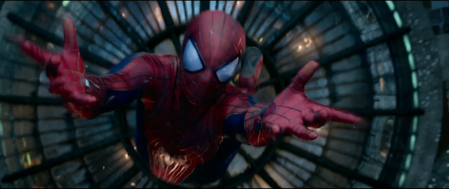 File:Spider-Man Jumping to catch Gwen.png