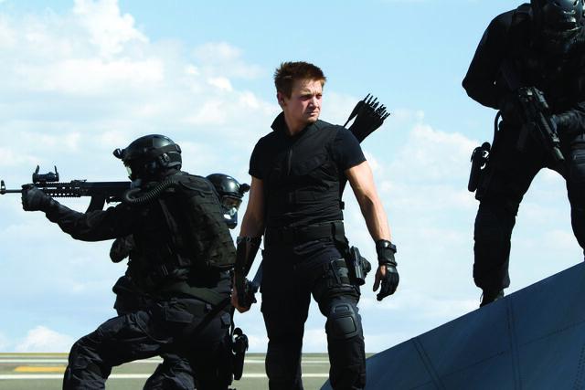 File:A Hawkeye.jpg