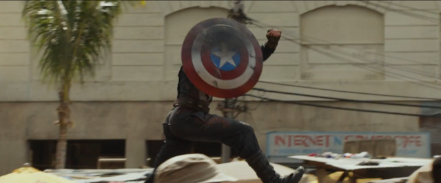 File:Captain America Civil War 17.png