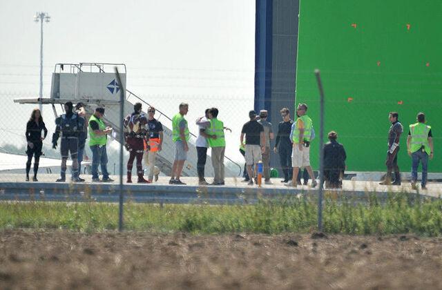 File:Captain America Civil War Filming 55.jpg