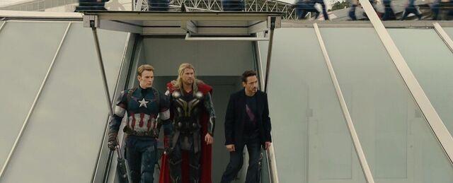 File:New Avengers Facility 015.JPG