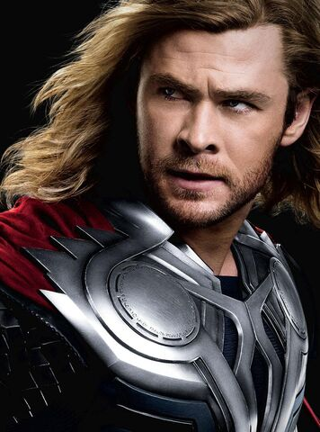 File:Thor Odinson Avengers.jpg