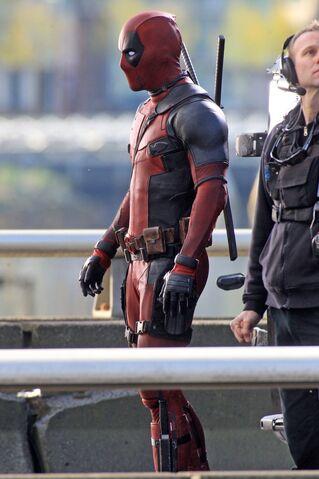 File:Deadpool Filming 24.jpg