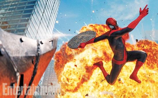 File:Amazing-spiderman-2-51.jpg