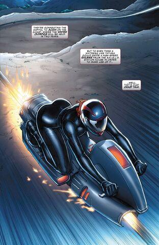 File:Black Widow-Zone 003.jpg