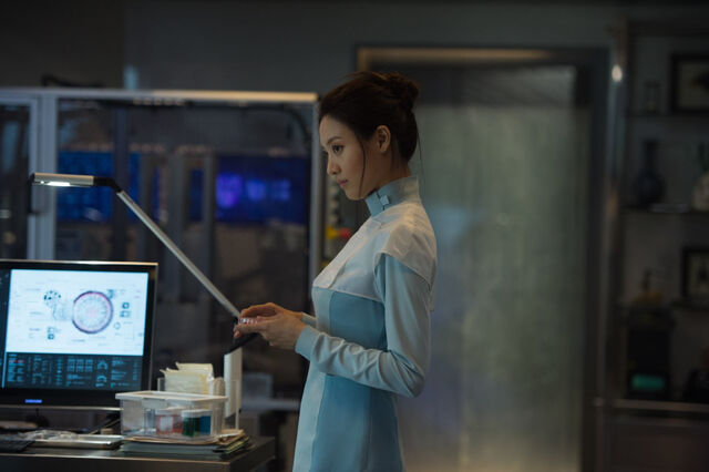 File:Dr. Helen Cho AOU 02.jpg