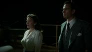 Edwin Jarivs Agent Carter 3