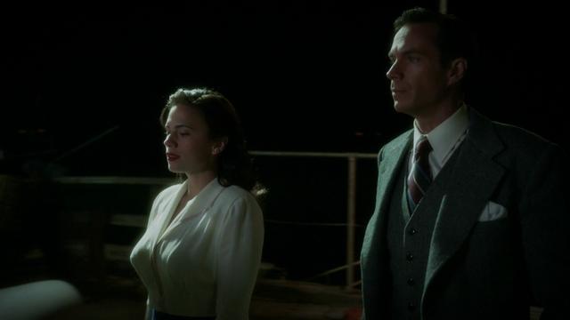 File:Edwin Jarivs Agent Carter 3.png