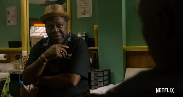 File:Luke-cage-trailer-00114-194113.jpg