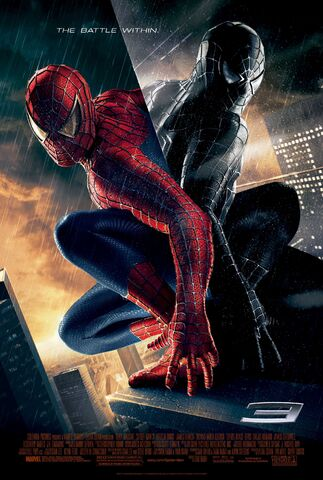 File:Spider-man 3 poster.jpg