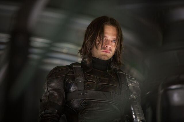 File:Wintersoldier-CATWS88.jpg