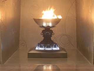File:Enternal Flame.jpg