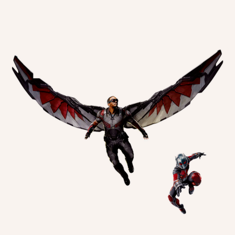 File:Falcon Antman.png