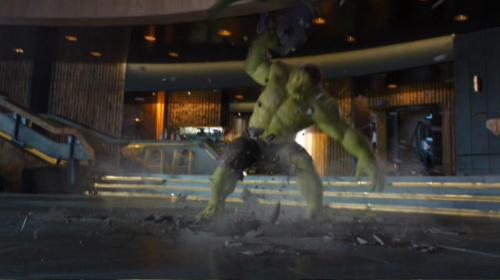 File:Hulk12.png