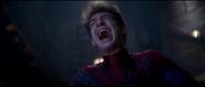 Peter Screaming