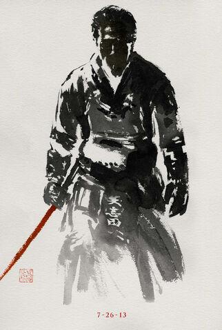 File:Shingen poster.jpg