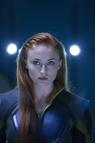 File:Sophie-Turner-X-Men-Apocalypse-e1462340617922.jpg