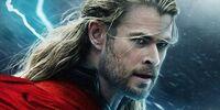 Portal:Thor: The Dark World