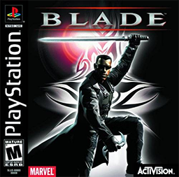File:Blade vg.png