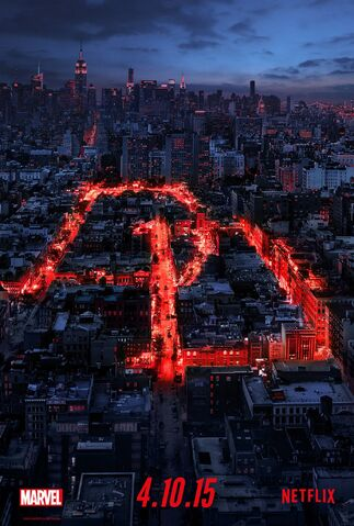 File:Daredevil Netflix Teaser Poster.jpg