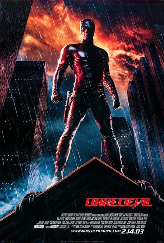 File:Daredevil poster.jpg