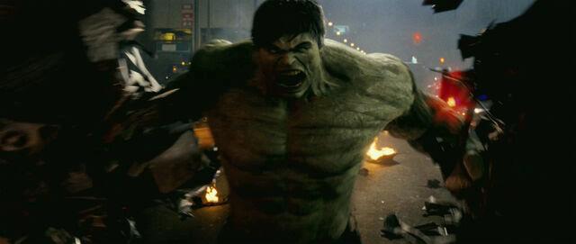 File:Hulk3.jpg